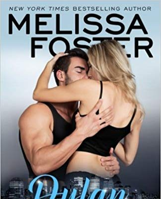 Bad Boys After Dark: Carson by Melissa Foster – Book Tour/Giveaway