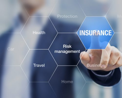 Get Better Insurance Rates