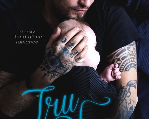 Tru Blue (A sexy stand-alone contemporary romance) by Melissa Foster – Book Tour/Giveaway